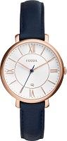 Фото - Наручные часы FOSSIL ES4140SET