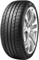 Шины Mastersteel SuperSport 225/55 R17 101W