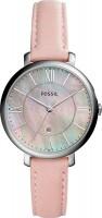 Фото - Наручные часы FOSSIL ES4151