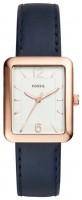 Фото - Наручные часы FOSSIL ES4158