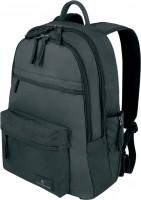 Рюкзак Victorinox 32388401