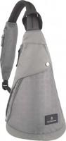 Рюкзак Victorinox 32388804