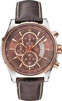 Наручные часы Gc X81002G4S