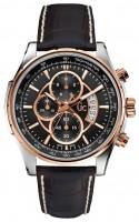 Наручные часы Gc X81007G2S