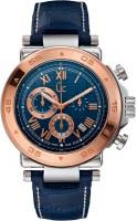 Наручные часы Gc X90015G7S