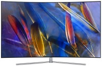 LCD телевизор Samsung QE-49Q7CAMU
