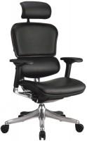 Компьютерное кресло Comfort Ergohuman Plus