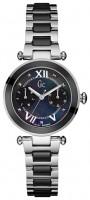 Наручные часы Gc Y06005L2