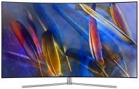 LCD телевизор Samsung QE-65Q7C