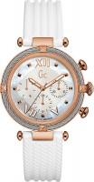 Наручные часы Gc Y16004L1