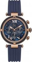 Наручные часы Gc Y18005L7