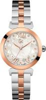Наручные часы Gc Y19002L1