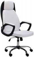 Компьютерное кресло AMF Shark