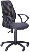 Компьютерное кресло AMF Oxi/AMF-4