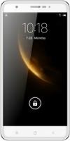 Фото - Мобильный телефон Blackview R6