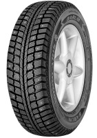 Шины Barum Norpolaris 205/55 R16 91Q