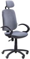 Компьютерное кресло AMF Rugby HR FS/AMF-5