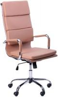 Компьютерное кресло AMF Slim FX HB