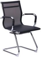 Компьютерное кресло AMF Slim Net CF