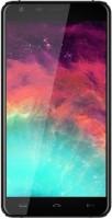 Мобильный телефон Homtom HT30