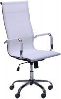 Компьютерное кресло AMF Slim Net HB