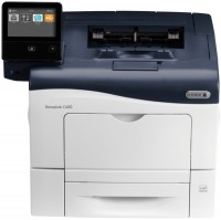 Фото - Принтер Xerox VersaLink C400DN