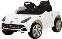 Детский электромобиль Bambi M3176