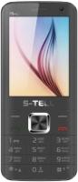 Мобильный телефон S-TELL S5-02