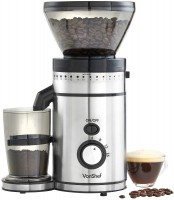 Кофемолка Cafe Style BCG152SK