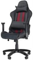 Фото - Компьютерное кресло Speed-Link Regger