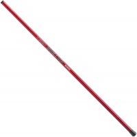 Удилище Balzer Modul ROSSO Tele Pole 500