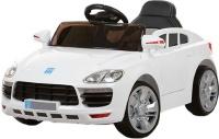 Детский электромобиль Bambi M3272
