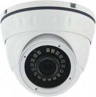 Фото - Камера видеонаблюдения GreenVision GV-057-IP-E-DOS30-20