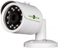 Камера видеонаблюдения GreenVision GV-058-IP-E-COS30-30