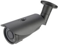 Фото - Камера видеонаблюдения GreenVision GV-059-IP-E-COS30V-40