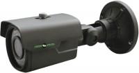 Камера видеонаблюдения GreenVision GV-063-IP-E-COS50-40