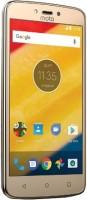 Мобильный телефон Motorola Moto C Plus Dual