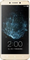 Мобильный телефон LeEco Le Pro 3 AI Edition