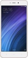 Фото - Мобильный телефон Xiaomi Redmi 4a 32GB