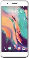 Фото - Мобильный телефон HTC One X10 Dual Sim