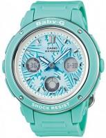 Фото - Наручные часы Casio BGA-150F-3A