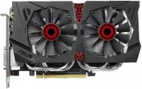 Фото - Видеокарта Asus GeForce GTX 1060 GTX1060-O6G-9GBPS