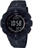 Фото - Наручные часы Casio PRG-300-1B
