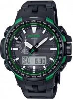 Фото - Наручные часы Casio PRW-6100FC-1D