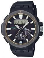 Фото - Наручные часы Casio PRW-7000-1B