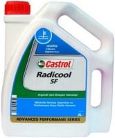 Охлаждающая жидкость Castrol RadiCool SF 3L