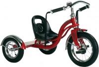 Детский велосипед Schwinn Roadster Trike 2017