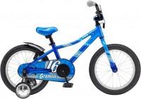 Детский велосипед Schwinn Gremlin 2016