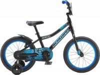 Детский велосипед Schwinn Gremlin 2017
