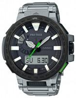 Фото - Наручные часы Casio PRX-8000T-7B